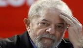 الرئيس البرازيلي السابق يفضل البقاء في الزنزانة بدلا من السجن المنزلي