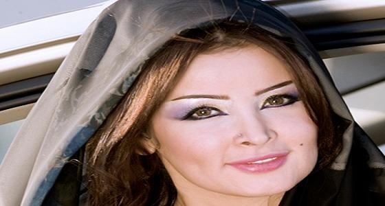 مروة محمد: هناك طلب فني واسع على السعوديات وأتطلع لتدريس الفن بجامعات المملكة