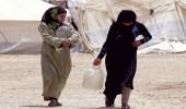 تركيا تواجه اتهامات خطيرة بالإتجار في اللاجئات السوريات