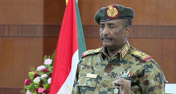 السودان: لن نفي المملكة حقها لوقوفها بشرف ومروءة مع كافة الشعوب الإسلامية والعربية