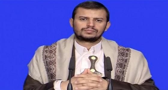 الحوثيون يفرضون قسم الولاية على الطلاب بالمدارس