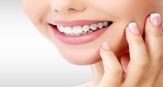 وداعا للغسول.. 5 أغذية تحمي الأسنان من التسوس وتحارب أمراض اللثة