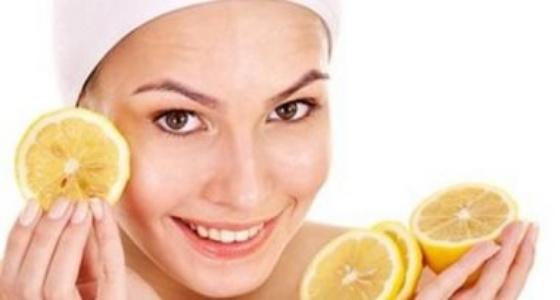 إزالة الشعر الزائد في الوجه بوصفات طبيعية