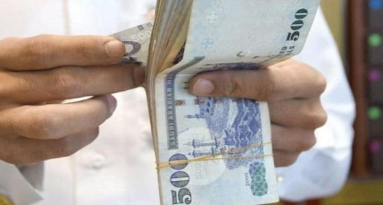 حساب المواطن يعلن عن موعد صرف الدفعة الجديدة من الدعم
