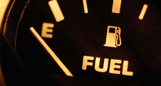 تأثير القيادة بخزان شبه فارغ على سيارتك