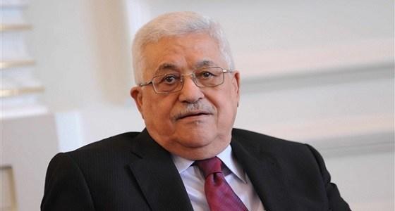 عباس يُثير الجدل بتعاطفه مع أسير إسرائيلي