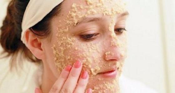 7 فوائد خيالية للشوفان على صحتك وجمال بشرتك