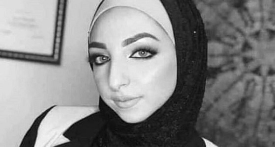 الصحة الفلسطينية تكشف تفاصيل صادمة في قضية إسراء غريب