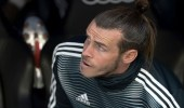 بالفيديو.. غاريث بيل يحتقر ريال مدريد