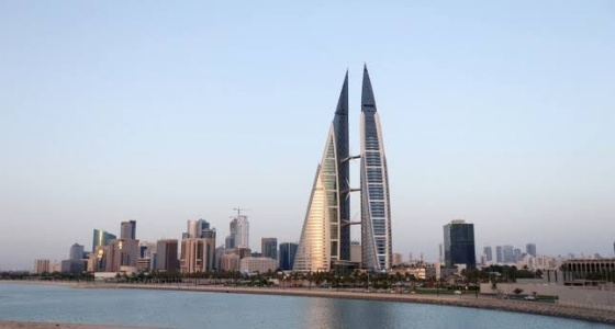 وزراء مالية الإمارات والكويت والبحرين والمملكة يشيدون بالنتائج الإيجابية لبرنامج التوازن المالي