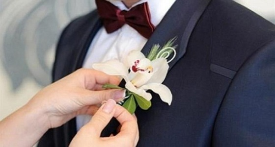 وفاة عريس بعد 3 ساعات من الزواج إثر تناول منشطات جنسية