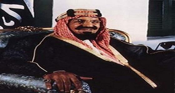 تفاصيل قصة الملك عبدالعزيز مع رجل ادعى وجود دين له في رقبة والده