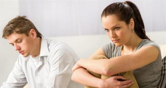 أخطاء فادحة تدمر العلاقة الحميمة بين الزوجين