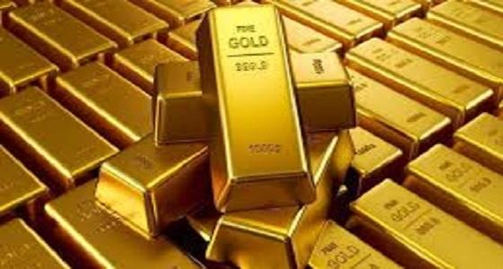 استقرار أسعار الذهب مع تطلع الأسواق لاجتماع المركزي الأمريكي