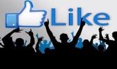 من أجل الصحة العقلية.. فيسبوك تحجب عدد الإعجابات والمشاركات عن منشوراتها