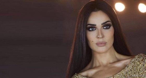 نادين نسيب نجيم تعلق على طلاقها لأول مرة