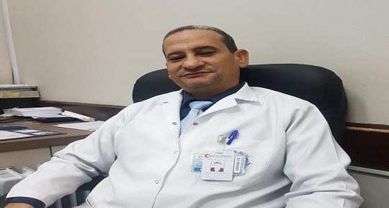 أخصائي جراحة عامة يكشف: المقصود بالفتق في جسم الإنسان
