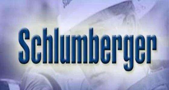 """توفر وظائف شاغرة بشركة """" شلمبرجير """""""