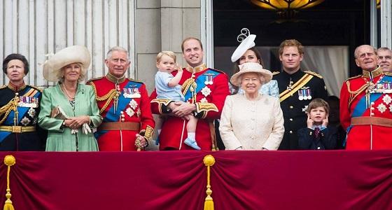 اتهام بالتحرش.. فضيحة كبرى تضرب العائلة الملكية في بريطانيا