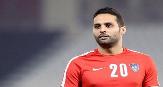 موسم الرياض يحتضن حفل اعتزال ياسر القحطاني