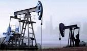 النفط يغلق منخفضا وبرنت عند 59.42 دولارا للبرميل
