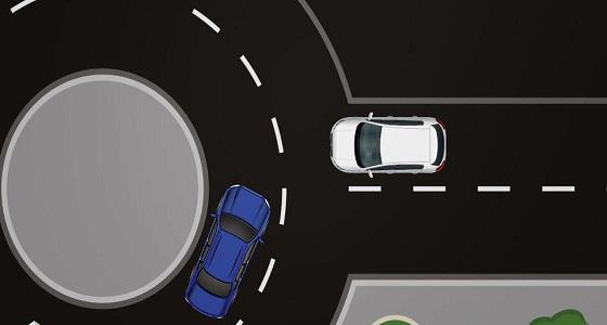«المرور» يحذر من مخالفة يُعاقب مرتكبها بغرامة 500 ريال