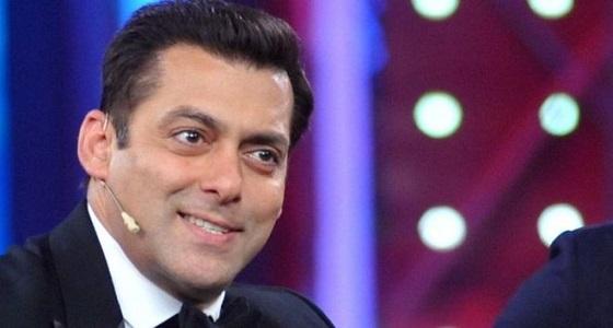 لص يختار منزل النجم الهندي سلمان خان مخبأ له طوال 15 عاما!