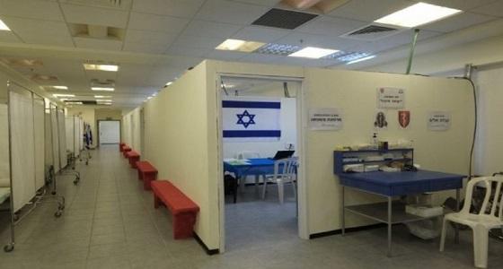 الصحة الفلسطينية عن فضيحة الطبيب الإسرائيلي: نبحث عن بدائل عربية