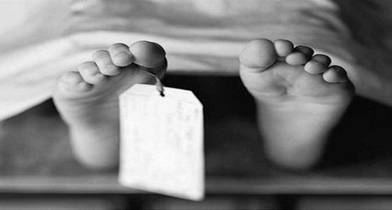 وفاة طفل بعد سقوطه داخل غرفة صرف صحي