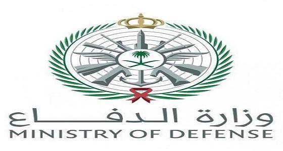 25 وظيفة إدارية شاغرة للجنسين بقوات الدفاع الجوي