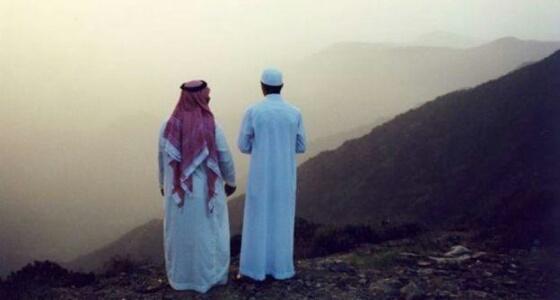 «بي بي سي» تحث السياح على زيارة المملكة وتُعرفهم بالمناطق الأكثر جمالا