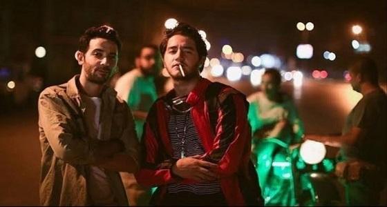فيلم مصري يحصل على جائزة مالمو للسينما العربية