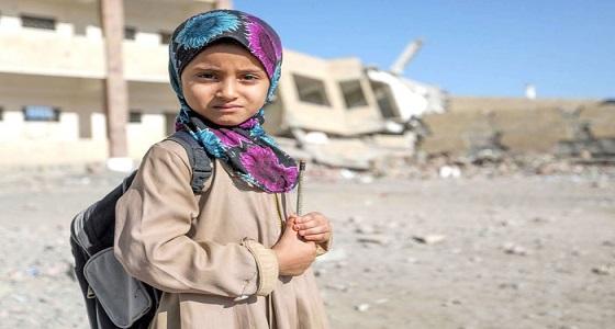 بأموال قطرية..كتب مدرسية في اليمن تحمل أفكارًا مستوردة من إيران