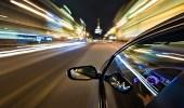 المرور يحذر من القيادة بسرعة عالية ويكشف العقوبات