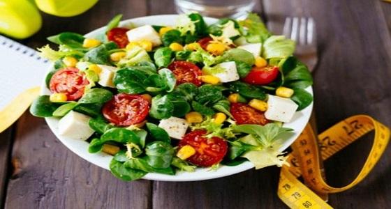 أخصائي تغذية يكشف عن طرق صحية لإنقاص الوزن الزائد