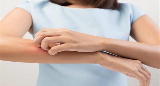 7 علاماتلشكل اليد والأصابع تنذربوجود مشكلات صحية خطيرة