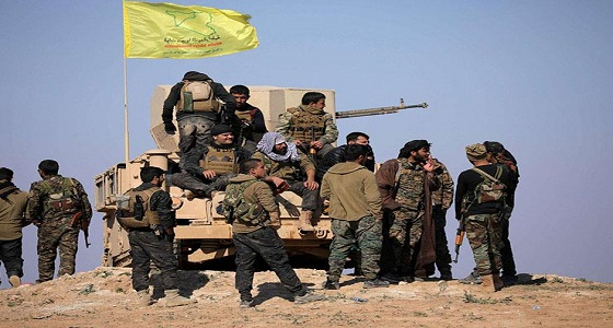 المرصد السوري: اشتباكات بين «قسد» وفصائل موالية لتركيا