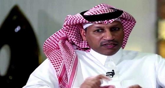 أرقام وإنجازات في مشوار الراحل عبدالله الشريدة