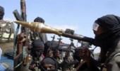 جماعة إرهابية مسلحة تفجر جسرًا على الحدود المالية البوركينية