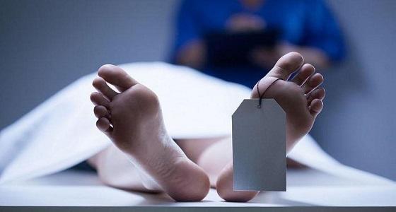 3 رجال وامرأة يذبحون طالبًا لسرقة « توك توك » !