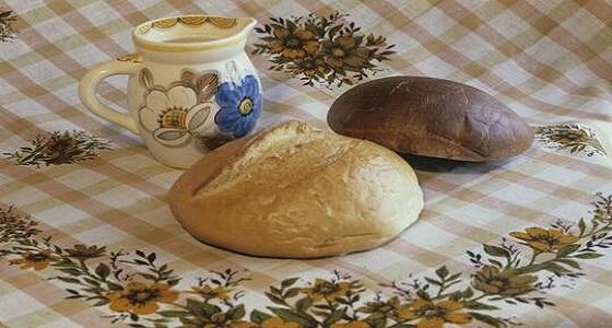 أخصائية تغذية تكشف عنالخبز الأكثر فائدة لجسم الإنسان
