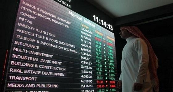 رفع غرامة الحد الأعلى لمخالفي نظام هيئة السوق المالية
