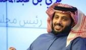 وعكة صحية وراء تأجيل إعلان تركي آل الشيخ تفاصيل موسم الرياض