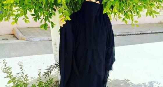 تفاصيل وجود سفاح نساء في المغرب