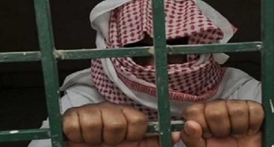 ممثلا أعلى درجات التسامح..مواطن يتنازل عن قاتل ابنه لوجه الله