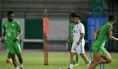 افتتاح الجولة السابعة من دوري الأمير محمد بن سلمان بـ 3 مباريات