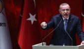 تركيا تناور لتوطين مليوني شخص والبقاء في سوريا
