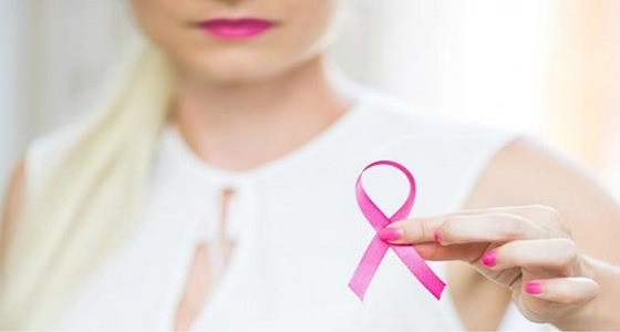 أطعمة تزيد خطر الإصابة بسرطان الثدي.. احذريها