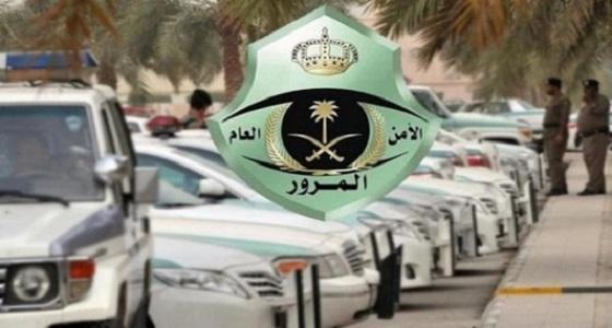 «مرور الشرقية» يطبق المخالفات على المركبات الخليجية بدءًا من نوفمبر المقبل