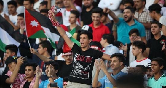 الأردن يُحيل مسيئين للكويت إلى القضاء